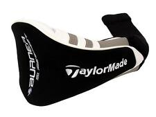 New TaylorMade Burner Superlaunch Ladies Rescue Headcover Head Cover