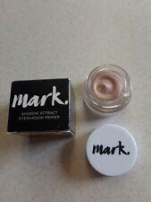 Avon Mark Shadow Attract Eyeshadow Primer