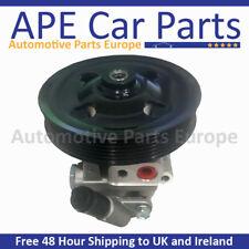Freelander 2 2.2 4x4 Power Steering Pump LR006462