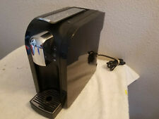 Verismo Starbucks K-Fee 5P40 Coffee Maker & Espresso Pod Machine