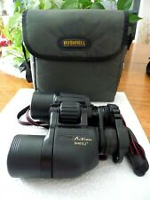 Nikon Action 8 x 40 8.2 Degrees Binoculars with Case Japan