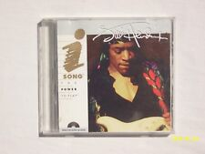 Jimi Hendrix -The Power To Play I Song Interactive CD Rom For Guitar **RARE**