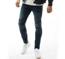 BNWT lovely G-STAR 5620 3D super slim Men's Jeans - size W33 L34           (G55)