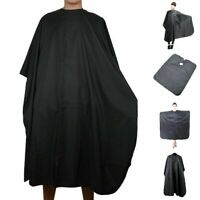 Pro Hair Cutting Salon Cape Barber Hairdresser Hairdressing Haircut Apron Cloth*