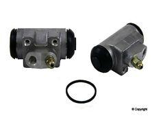 Drum Brake Wheel Cylinder Rear Left WD Express 538 28010 001