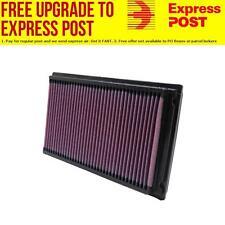 K&N PF Hi-Flow Performance Air Filter 33-2031-2 fits Nissan Maxima 3.0 i,3.0,3.5