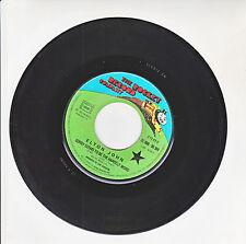Elton JOHN 45 tours SORRY SEEMS TO BE The HARDEST WORD - ROCKET 98364 F Reduit