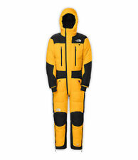 The North Face Climbing & Mountaineering Clothing