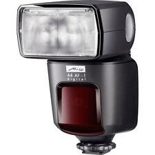 Metz Blitzgeräte für Kameras
