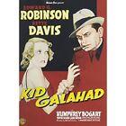 Kid+Galahad
