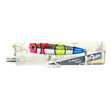 Maria Pop Queen F105 Floating Lure B26H (3632)