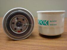 Kubota L3010 L3130 L3410 L3430 DT GST Filter Kit Fast Free Shipping