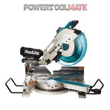 Makita LS1216L 110V 305mm Slide Compound Mitre Saw with Laser