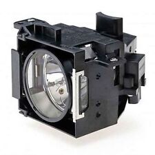 Projector Lamp Module ELPLP30 / V13H010L30 for Epson EMP-81P / EMP-821