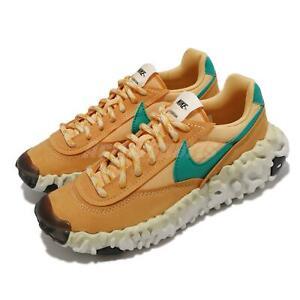 Nike Overbreak SP Pollen Rise Khaki White Men Casual Streetstyle Shoe DA9784-201