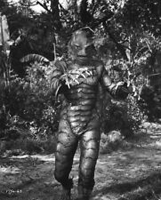 Hollywood PHOTO 0559 Creature from the Black Lagoon