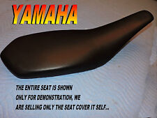 2004-2008 R350 ATV QUAD YFM350R YFM R SEAT COVER FOR YAMAHA RAPTOR 350