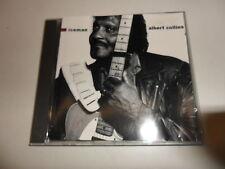Cd   Albert Collins  – Iceman