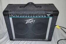 Peavey Backstage Chorus 208 Amp Made in USA