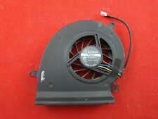 Fan SUNON ZB0509PHV1-6A for Acer Aspire 6935G Notebook #OZ-819