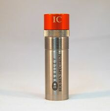 Improved Cylinder Beretta Benelli Mobil Briley Spectrum Choke Tube Sporting Clay