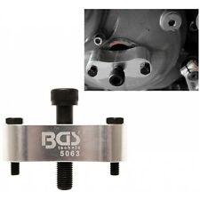 Lichtmaschinendeckel Abzieher für Ducati - BGS 5063