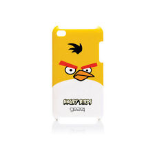 Gear4 Angry Birds Custodia per iPod Touch 4G-YELLOW BIRD
