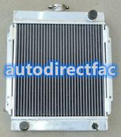 BOTTOM RADIATOR HOSE FOR NISSAN PATHFINDER 2.4L 4CYL Z24 87~92 CH2066