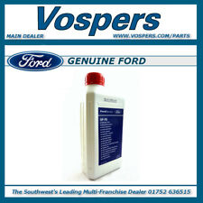 Genuine Ford Power Steering Fluid 1ltr WSS-M2C204-A2, 1781003