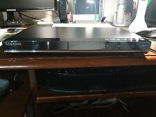 Samsung D530 Lettore DVD HDMI-FULL HD