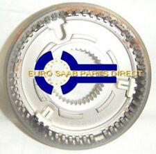 Nuovo Saab/Opel / Alfa/Fiat/Lancia Trasmissione Cambio Cane Set 55354316