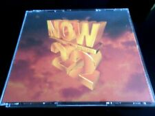 NOW 22 -  THAT'S WHAT I CALL MUSIC  2 x CD    *NM / MINT*