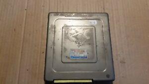 Mazda626 1995 2.0petrol ECU FP0118881D E2T03773T FP012A