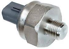 2002-2008 LEXUS SC430 NEW ACDELCO Fuel Pump 1-year warranty