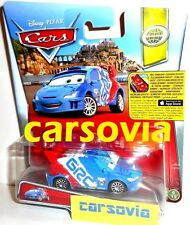 Cars Mattel 1:55 scale Original Disney Pixar Vehiculos Modellini Vehicles Autos