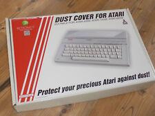 Atari 65XE/130XE/800XE Cover, New. Atari 65XE/130XE/800XE Dust Cover, New