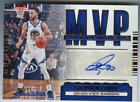 Hottest Stephen Curry Cards on eBay 22
