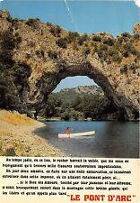 B53498 Les Gorges de l'Ardeche Le Pont d'Arc   france