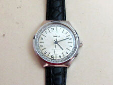 RAKETA PAKETA 24 HOURS USSR vintage men's mechanical watch