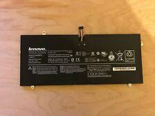 Genuine Lenovo Yoga 2 Pro Laptop Battery 54wh L12M4P21