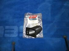 Yamaha Joint, Air Cleaner 1, Part #288-14453-01