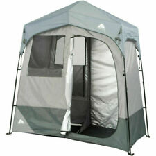 Camp Toilet DaJun 4 Colors 47//59 X75inch 2 Sizes Rain Shelter for Camping /& Beach Instant Portable Outdoor Shower Tent Pop Up Pod Changing Room Privacy Tent