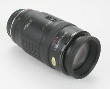 70-210MM 70-210/4 CANON EF/175414