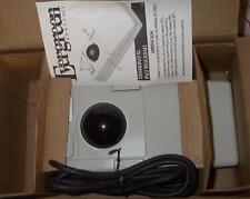 NEW! HP Evergreen ESI Diamond XL trackball 100296-536L-n ps/2 S3917-0001 MOUSE