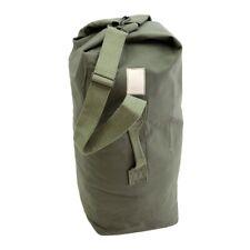 Sac à paquetage Armée de l'Air (neuf)