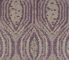 1 Roll Prestigious Textiles Wallpaper, Marrakesh Jewel 1634/632 Batch 2