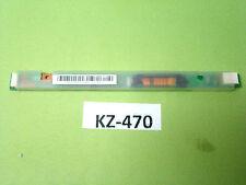 Acer Aspire 7520 7520G Display Inverter Rahmen #KZ-470