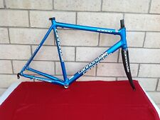 cannondale R3000 Frame Set 56cm In Very Nice Condition
