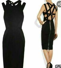 Victoria Beckham Dress UK 10 US6