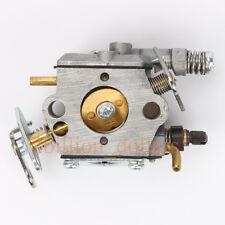 Carburetor For Walbro W-20 WT-324 WT-600 WT-624 WT-637 WT-662 Carb Craftsman
